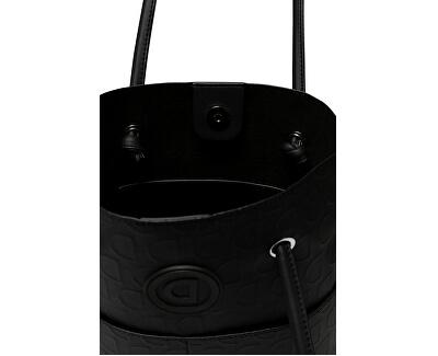 Dámska kabelka Bols Lazarus Negro 20SAXPD1 2000