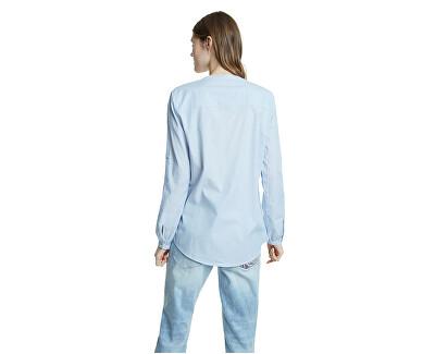 Dámská košile Cam Be Free Celeste Palido 20SWCW56 5003