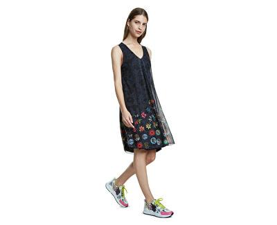 Dámské šaty Vest Carnagy Marino 20SWVK96 5001