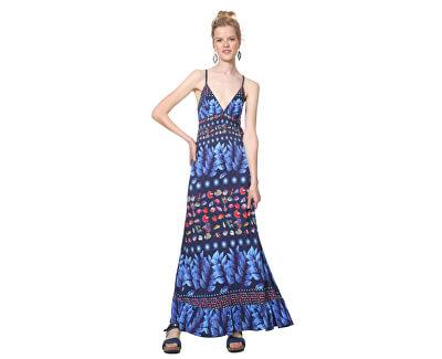 Dámske šaty Vest Greta Marino 19SWVK17 5001