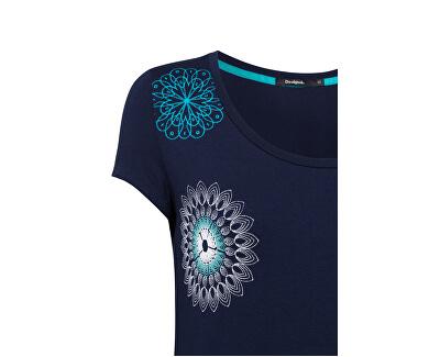 Dámské triko TS Sonja Marino 19SWTKA1 5001