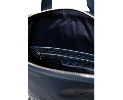 Dámský batoh Back New Colorama Nanaimo Navy 20SAKP40 5000