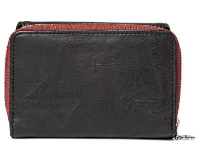 Peňaženka Mone nanity Mini Maria Negro 19WAYP43 2000