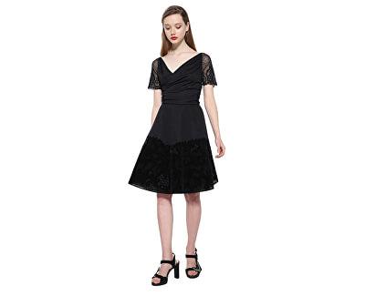 Dámské šaty Vest Betty 17WWVK68 2000