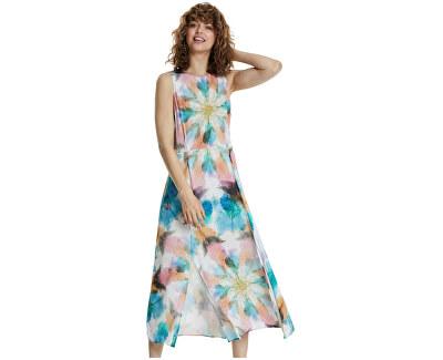 Dámské šaty Vest Fraser Tutti Fruti 20SWVW31 9019