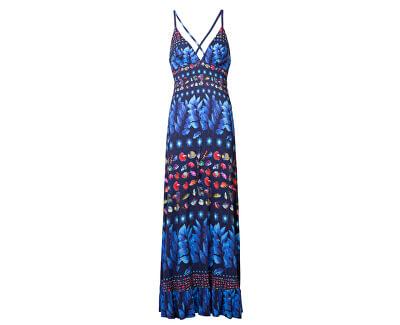 Dámské šaty Vest Greta Marino 19SWVK17 5001