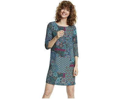 Dámské šaty Vest Maritsa Tutti Fruti 20SWVWA0 9019