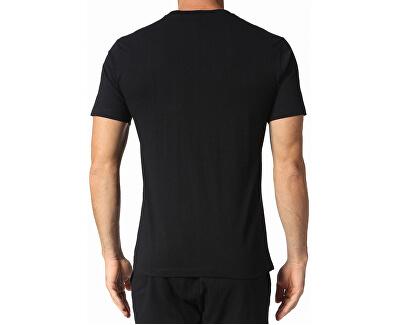 Pánské triko UMLT-Jake Maglietta 00CG46-0DARX-900