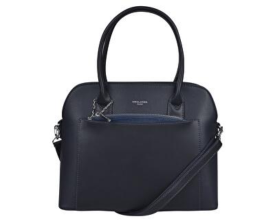 Doamnelor Blue Dark 6105-1