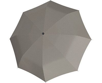 Ombrello da donna completamenteautomatico pieghevole 744865RL04