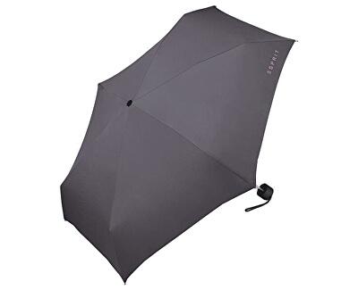 Dámský skládací deštník Petito Excalibur