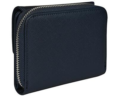 Dámska peňaženka K6011 Bleu
