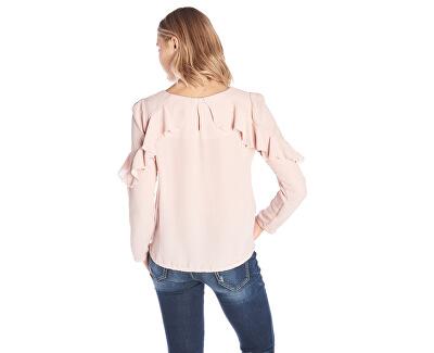 Tricou de bijuterii Anica - Antic Rose Shirt BI184585CA23C5