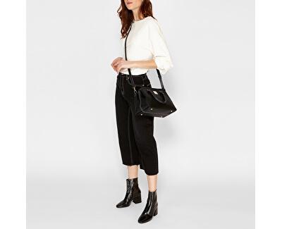 Elegantní kabelka Colette FWH0137 Black