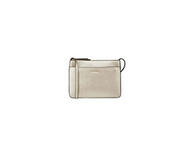 Fiorelli Femeie de crossbody Handbag Betty FWH0754 de Gold