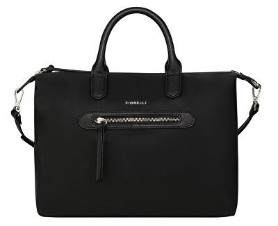 Fiorelli Dámská kabelka Morgan FWH0503 Black Doprava ZDARMA ... 3d038d7ea6c