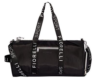 Fiorelli Geantă sportFlash FSH0001 Black