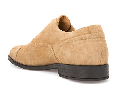 Pánská obuv Bryceton S Skin U824FC-00022-C8182