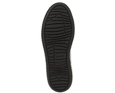 Doamnelor adidași D Leelu` Black D94FFG-08554-C9999