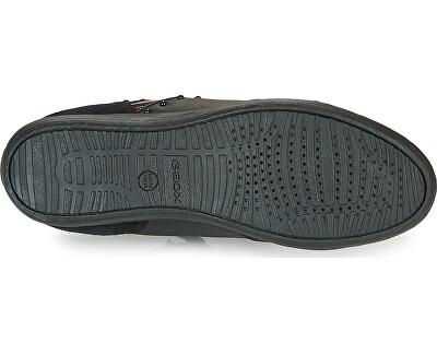 Sneakers da donna D Myria D0468H-02285-C9999