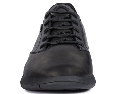 Tenisky U Aerantis Black U927FA-00043-C9997