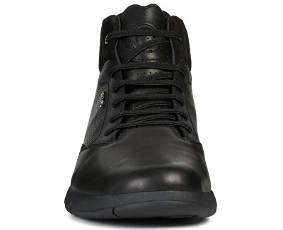 Tenisky U Aerantis Black U947FA-00043-C9999