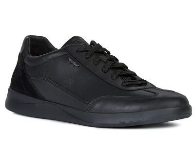 Adidași pentru bărbați U Kennet Black U946FA-043ME-C9999