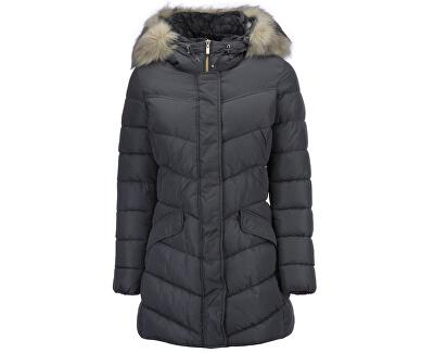 Dámská bunda Woman Jacket Dark Rock W7428D-T2410-F1414