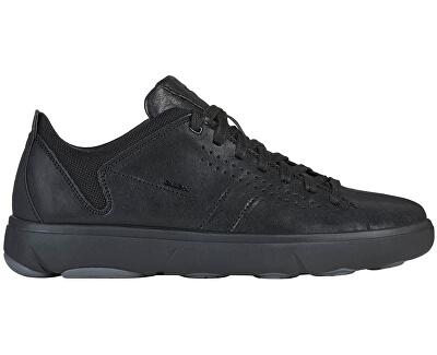 Sneakers da uomo Nebula U948FA-00081-C9999