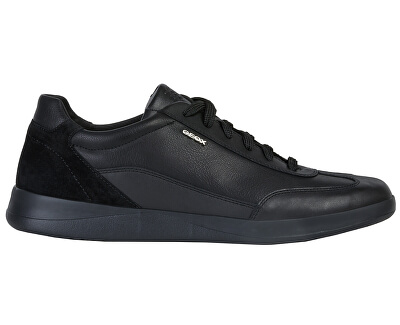 Tenisky U Kennet Black U946FA-043ME-C9999