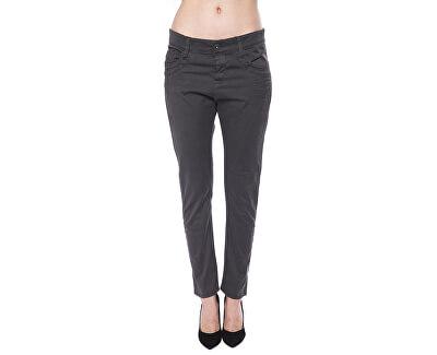 GAS Pantaloni pentru femei Graphite 355610 070724 A