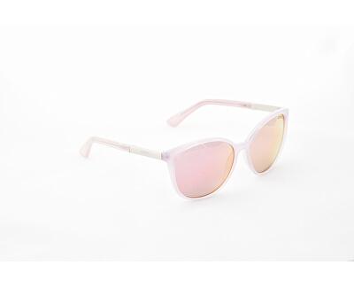 Slnečné okuliare GU 7390 78c
