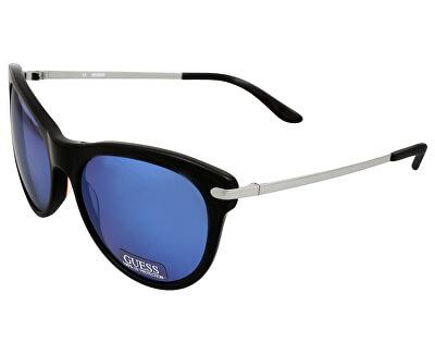 Sluneční brýle GU7317 C67 59