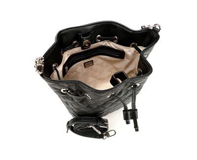 Geantă de damă Miriam Buck et Black -Bla