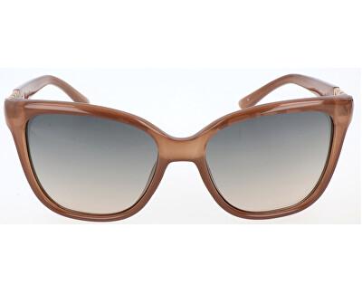 Sluneční brýle GU7385 45B