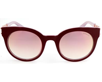 Sluneční brýle GU7537-S 69U