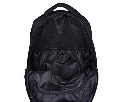 Batoh Eldora19 T19-733 Black
