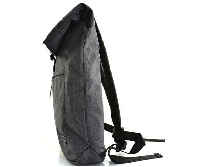Batoh Eyork T19-701 Grey
