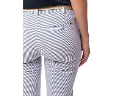 Damenhose Fiby striped E4S20382SD