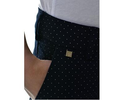 Dámské kalhoty Florance19 S19-380 Dotty