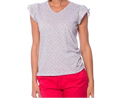 Dámske tričko Molola S19-278 Melange