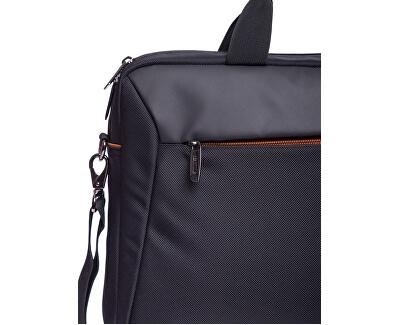 Pánská taška na notebook Eyala black