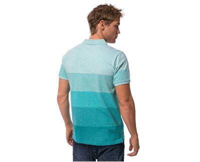 Herren Poloshirt, polo triko Duarte striped C7S20330SD