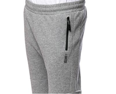 Jogginghose für Herren Zesto frost A7S20237FR