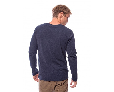 Pánske tričko Chase Orion W19-421