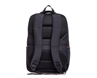 Pánsky batoh Egalex black