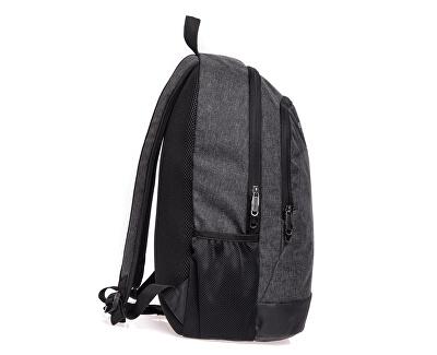 Pánsky batoh ELUS gray