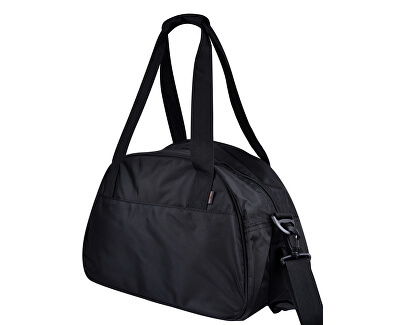 Sportovní taška Eligia19 T19-756 Black