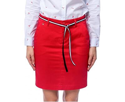 Dámská sukně Niva20 dubarry F7S20389DR