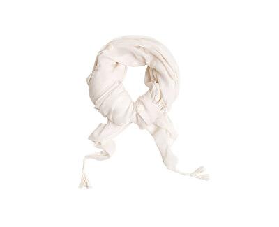 Dámska šatka Pagas S19-808 White